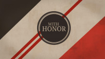 With Honor