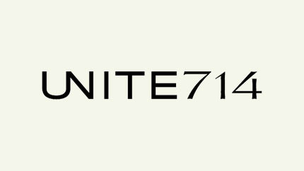 UNITE714 Movement